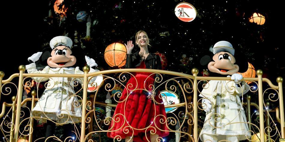 Celebracion Los 90 Anos De Mickey Mouse En El Mundo Cine Y Tv