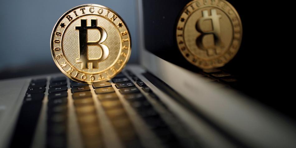 ¿Por qué ha subido tanto el precio del bitcoin?