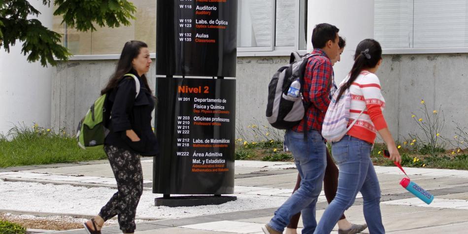 Universidades en Manizales le apuestan a evitar la deserción