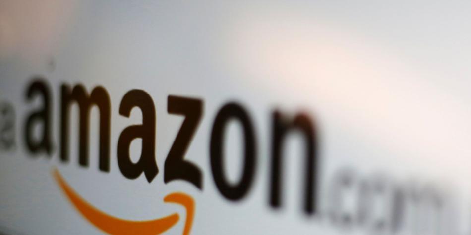 Europa abre investigación a Amazon por prácticas contra la competencia