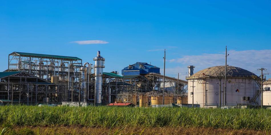 Llamado de atención ante el 'desprecio' por Bioenergy