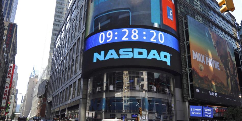 Malestar en los mercados por efectos de rebrotes de covid-19