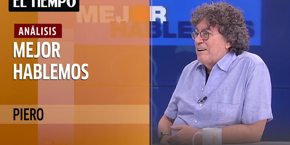 ed0f771efd https://www.eltiempo.com/bogota/iluminacion-de-navidad-en ...