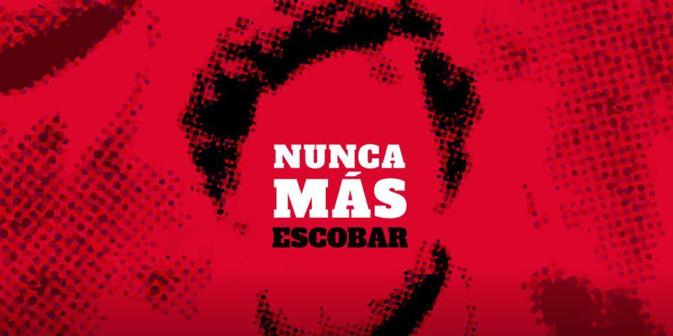 Cómo fue la masacre de Oporto comandada por Pablo Escobar