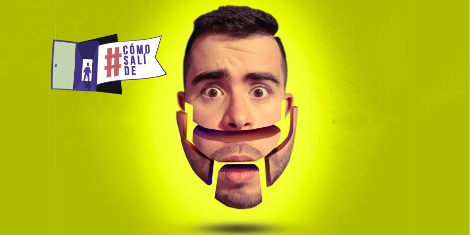 Dolor de cara y mandibula lado izquierdo