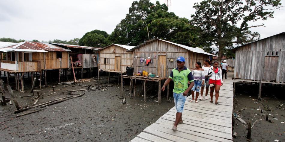 dfec66f38ec3 Departamentos más pobres de Colombia y los que más progresan 2018 ...