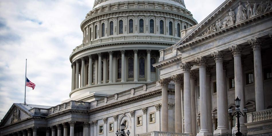 Congreso de EE. UU. acuerda dar US$ 448 millones a Colombia en 2020