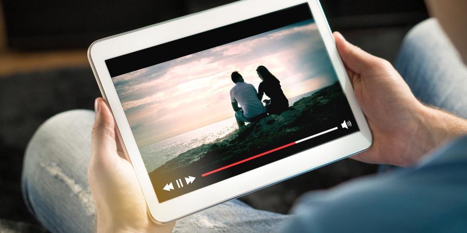 Las series y películas que han sido prohibidas en Netflix
