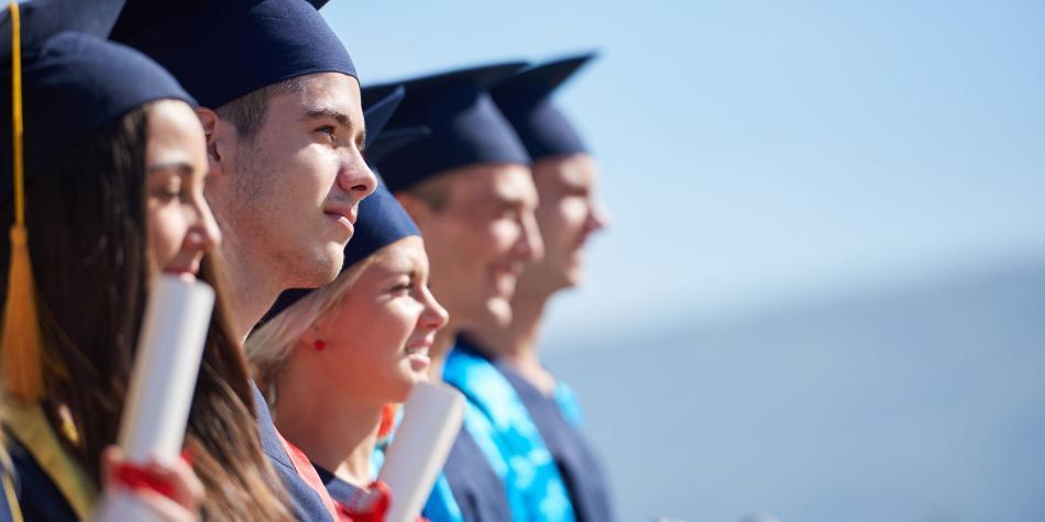 Abren convocatoria para estudiar gratis en la Universidad Complutense