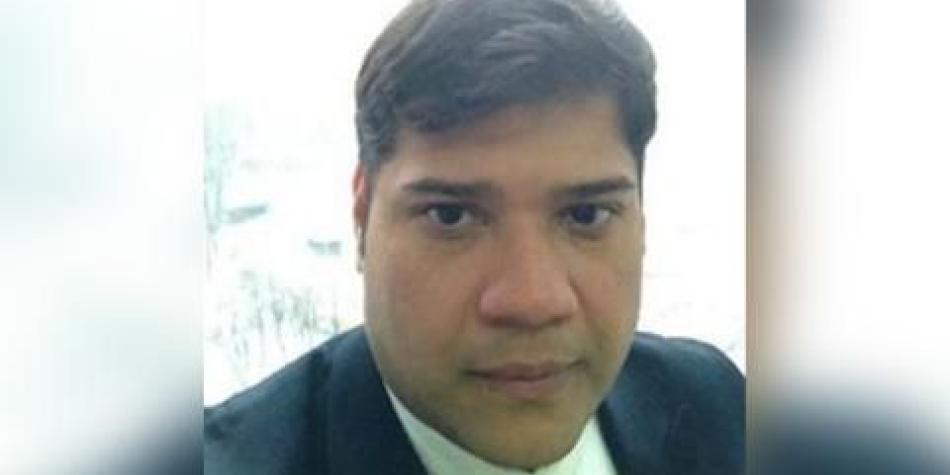 Dictadura de Nicolas Maduro - Página 23 5c520781aa723