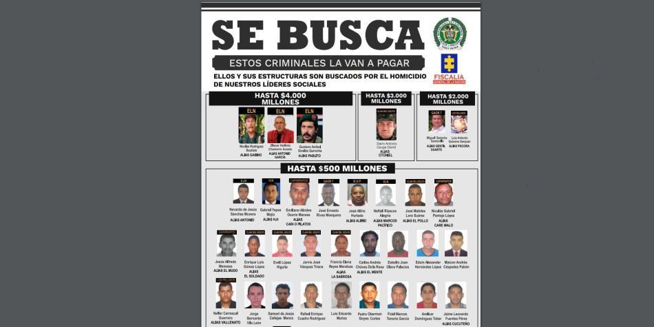 018228e9102fe https   www.eltiempo.com deportes futbol-colombiano millonarios ...