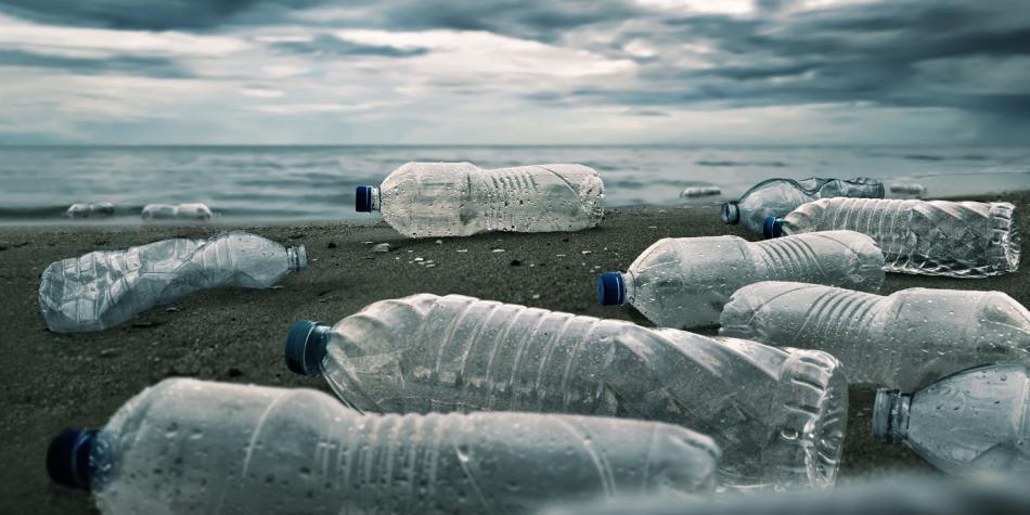 Colombia viene creciendo en reciclaje