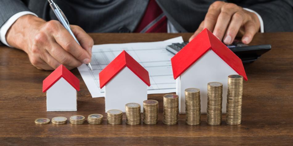 Abecé de las 4 medidas del Gobierno para ayudar a los arrendatarios