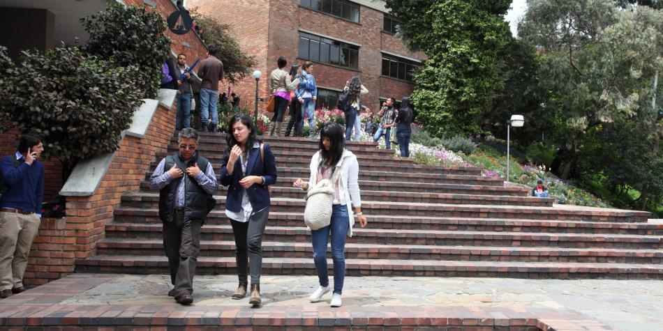 El nuevo modelo de acreditación de alta calidad en universidades