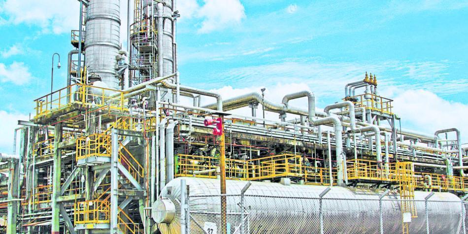 Ecopetrol anunció un nuevo hallazgo de crudo en Rionegro, Santander