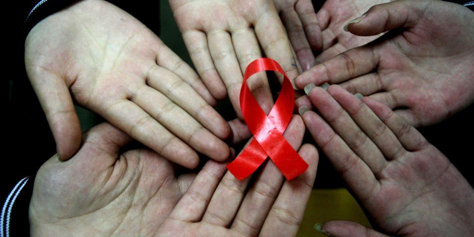 ¿Cómo una persona seropositiva podría no trasmitir el VIH?