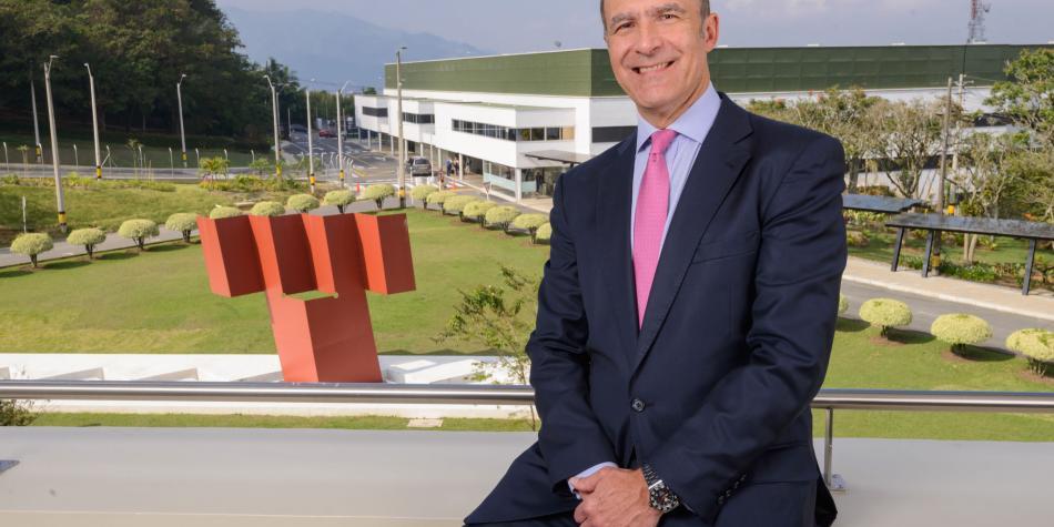 'Concesión Costera es la joya de la corona en Colombia': ISA