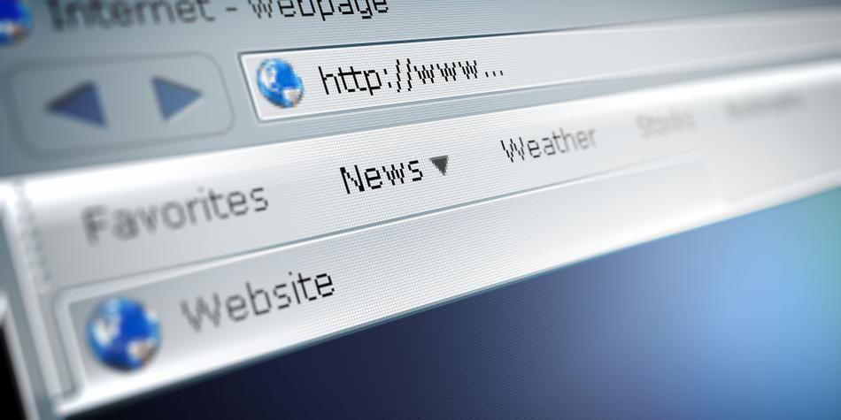 El tráfico de Internet durante la cuarentena aumentó más de 37 %