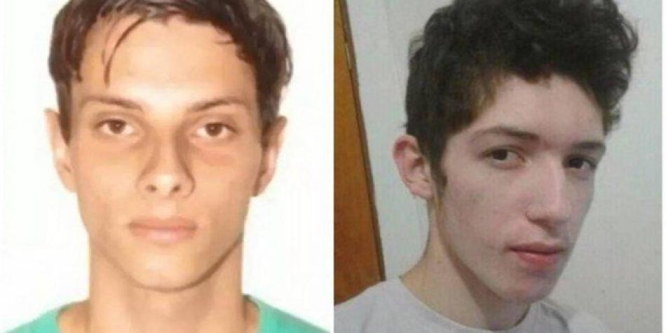 ¿Qué se sabe de los autores de la matanza en la escuela de Brasil?