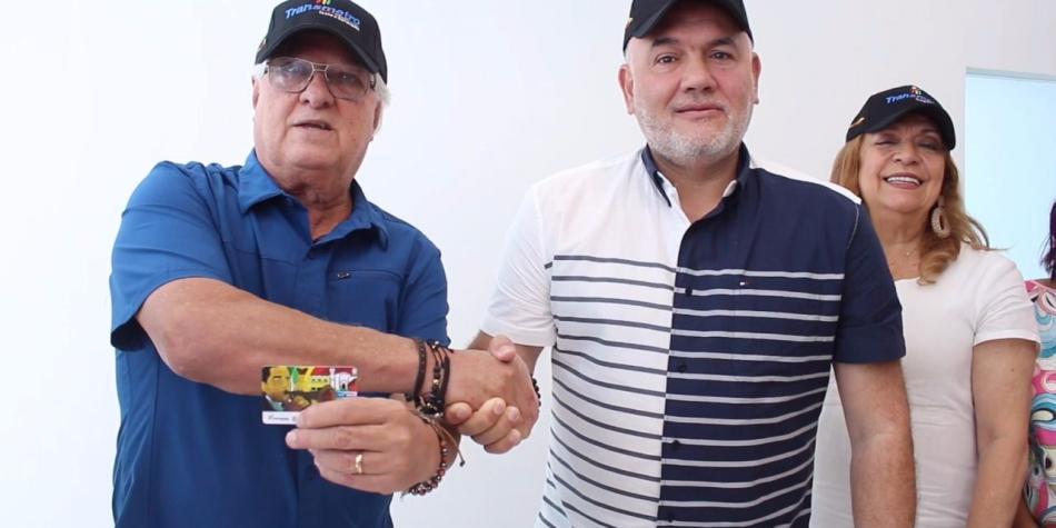 Estudiantes de Soledad (Atlántico) tendrán auxilio de Transmetro