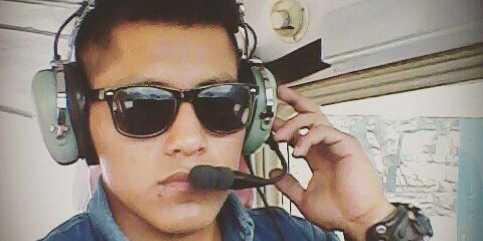 Sobreviviente de Chapecoense, se salva en otro grave accidente
