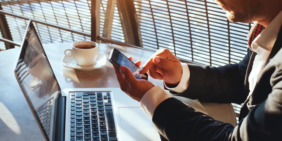 Con estos 'tips' podrá consolidar su página web empresarial con éxito
