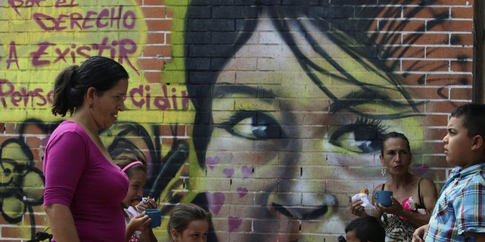 Resultado de imagen para Transformación de Barranquilla se refleja en lo social