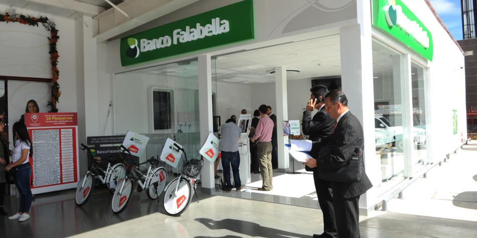 Viajes Falabella pasa a manos de Despegar