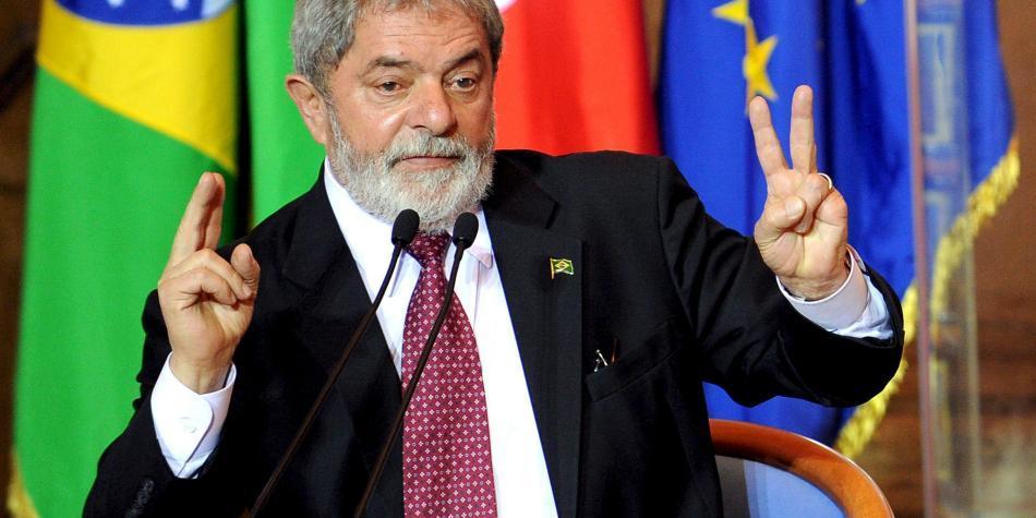 expresidentes con Odebrecht 9
