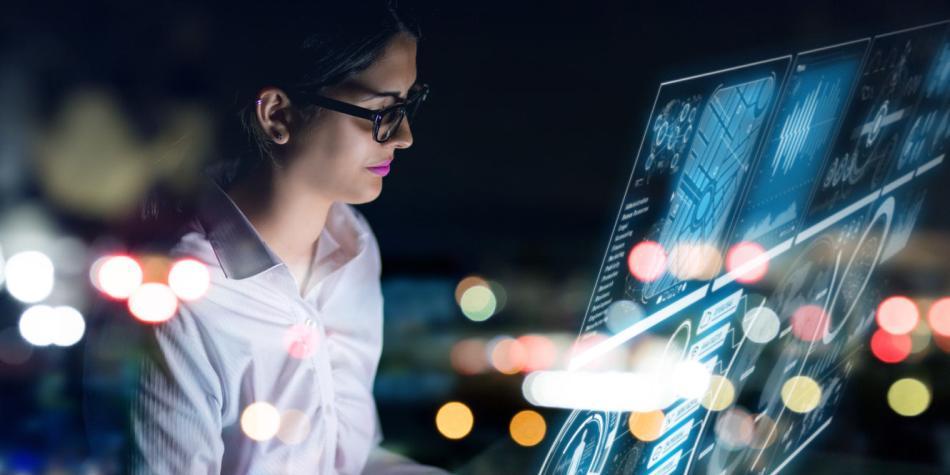 Escoger carrera usando la inteligencia artificial