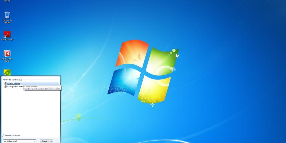 En un mes usuarios de Windows 7 dejarán de tener soporte técnico