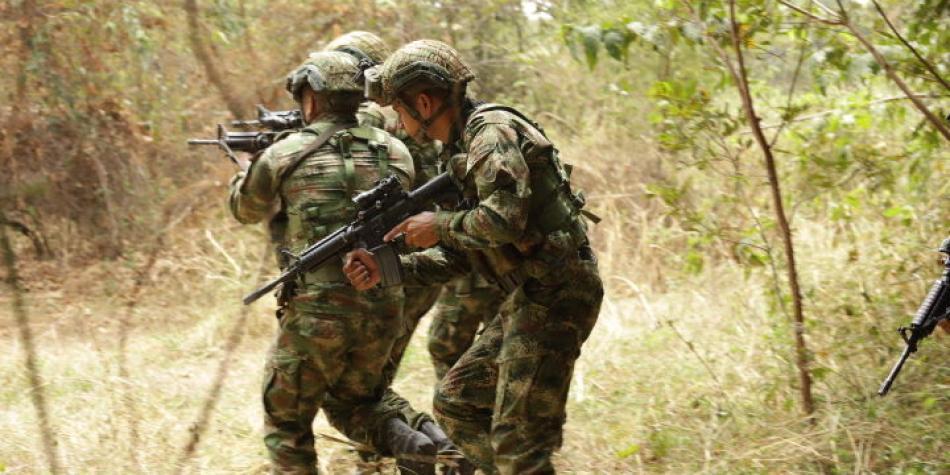 Colombia - Conflicto Interno Colombiano - Página 9 5cd02d22cf4ec