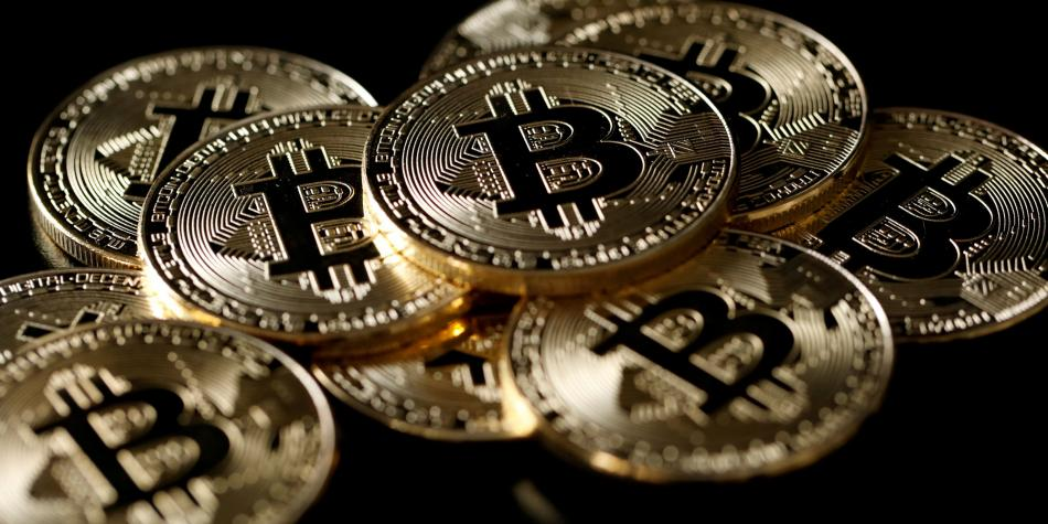 d65382d24292 El valor del total de monedas puestas en circulación ha aumentado un 50 %