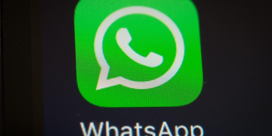 ¡Ojo! Lo que debe saber del programa espía que infectó a WhatsApp