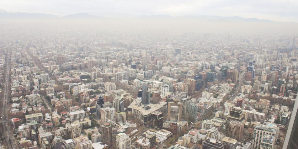 Piden A La Onu Reconocer El Medio Ambiente Limpio Como: Día Mundial Del Medio Ambiente: La ONU Pide Más Acciones