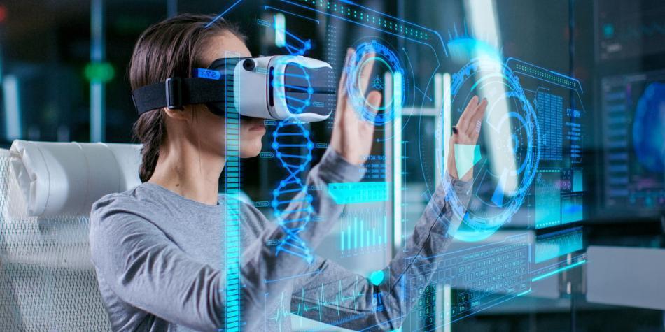 Softbank abre inscripciones para cursos de Inteligencia Artificial