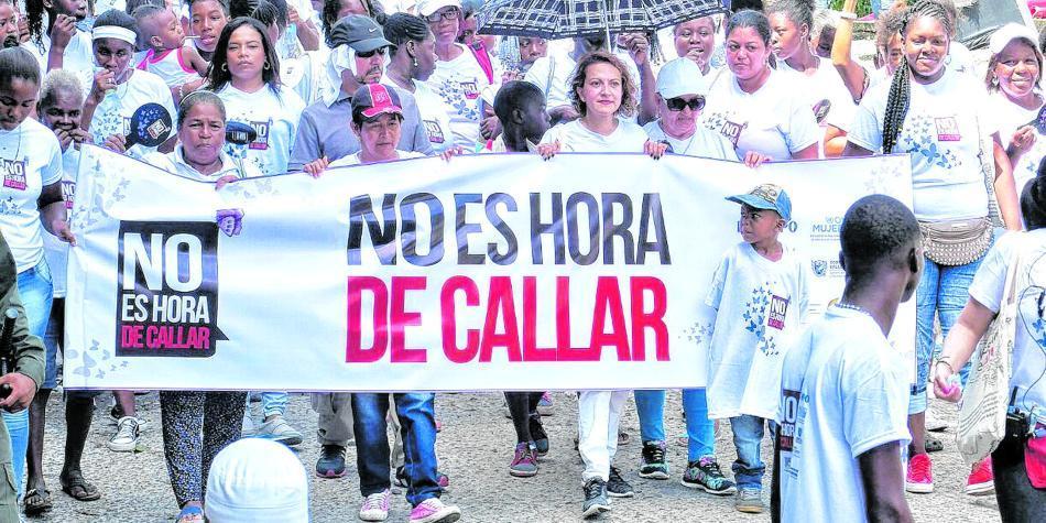 Hallan cadáver de niña en el suroccidente de Barranquilla
