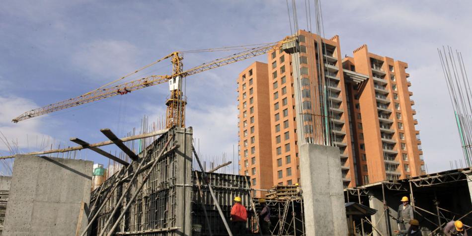 Plan de choque para reanimar la compra de vivienda