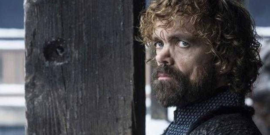 La tusa, la rabia y las lágrimas del adiós de Game of Thrones