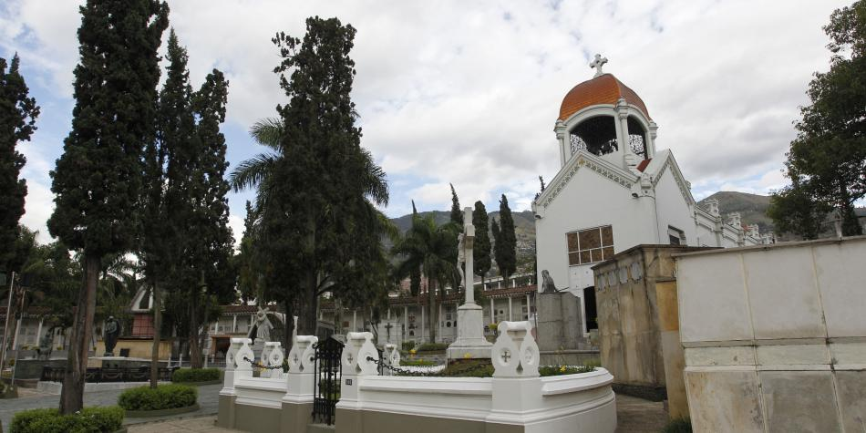 Curiosidades Medellín