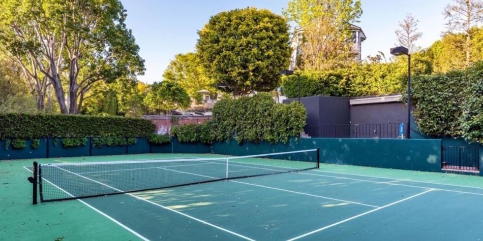 Por tramposo, tenista es suspendido de por vida
