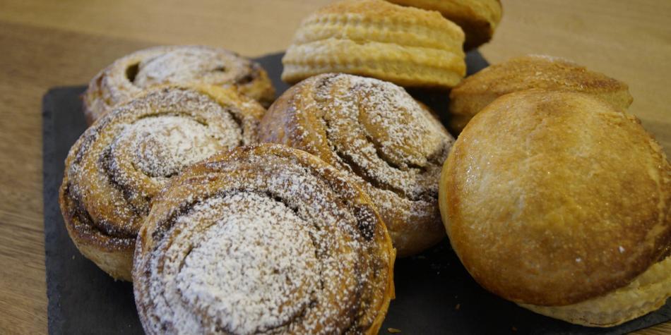 Llega el Festival de amasijos y dulces de la región sabanera