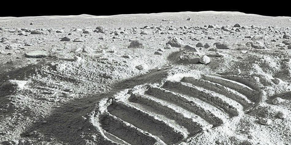 India, a punto de llegar a la luna