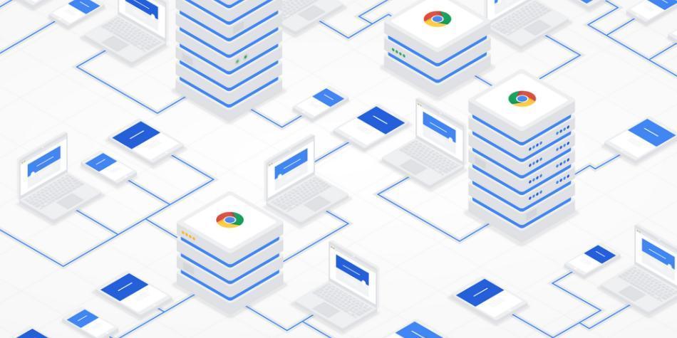 Google ofrece 15.000 dólares a quienes reporten fallas de seguridad