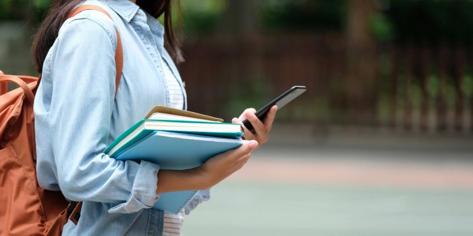 Abren convocatoria de becas Fulbright para posgrados en EE. U.U.