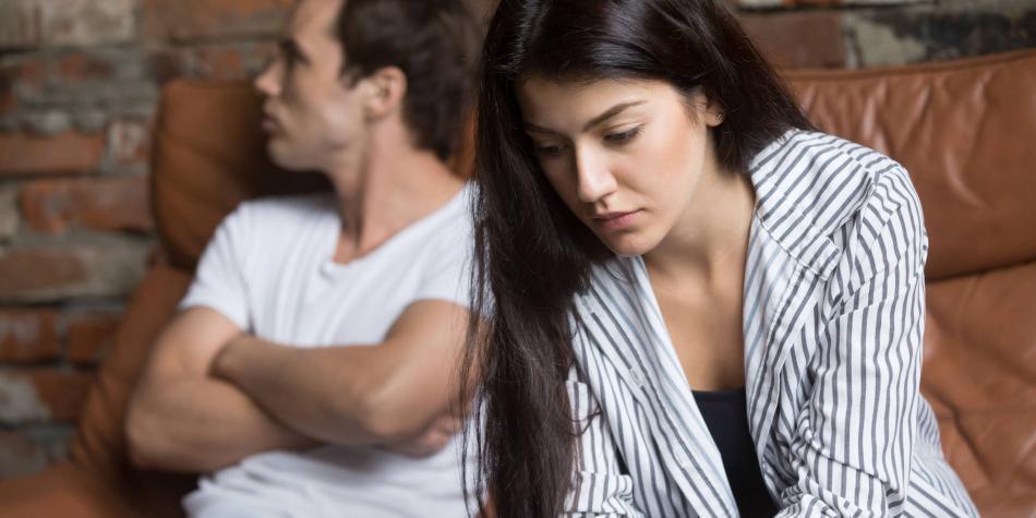 10 claves para evitar las peleas de pareja