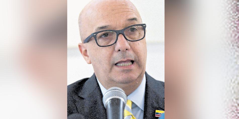 Mali - Tirania de Nicolas Maduro - Página 4 5d1c0dedab15e