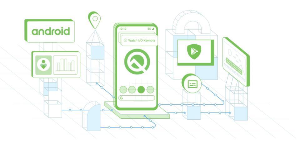 Más de mil 'apps' de Android recopilaron datos sin permiso de usuarios