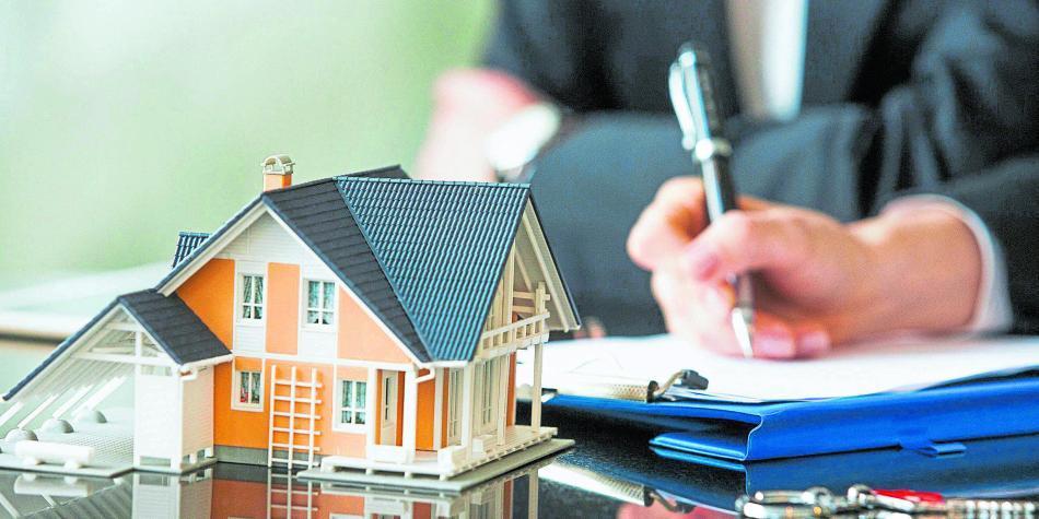 'La compra de vivienda usada debería respaldarse con subsidio'