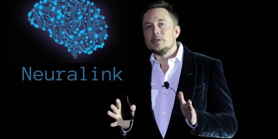 ¿Deberíamos tenerle miedo a Elon Musk?